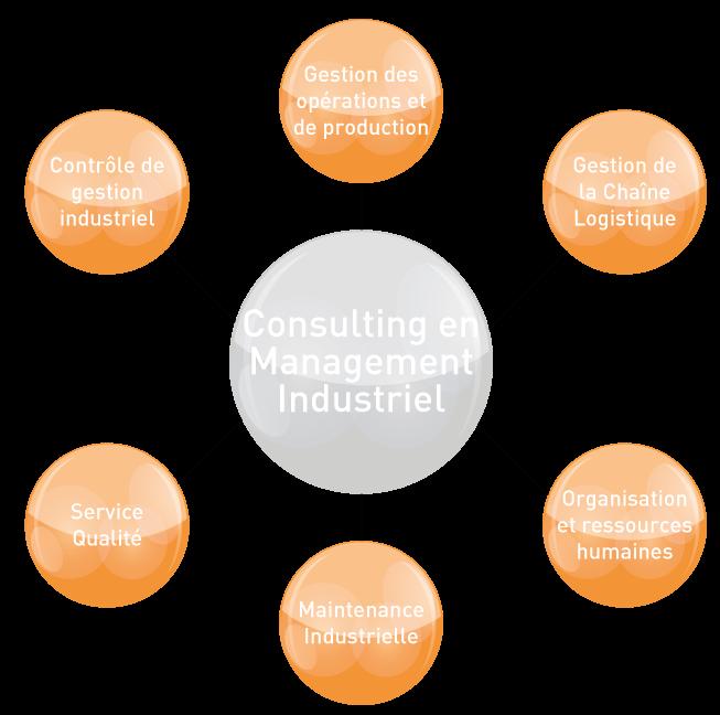 Consulting-en-Management-Industriel